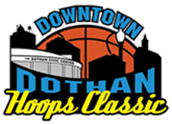 Downtown Dothan Hoops Classic