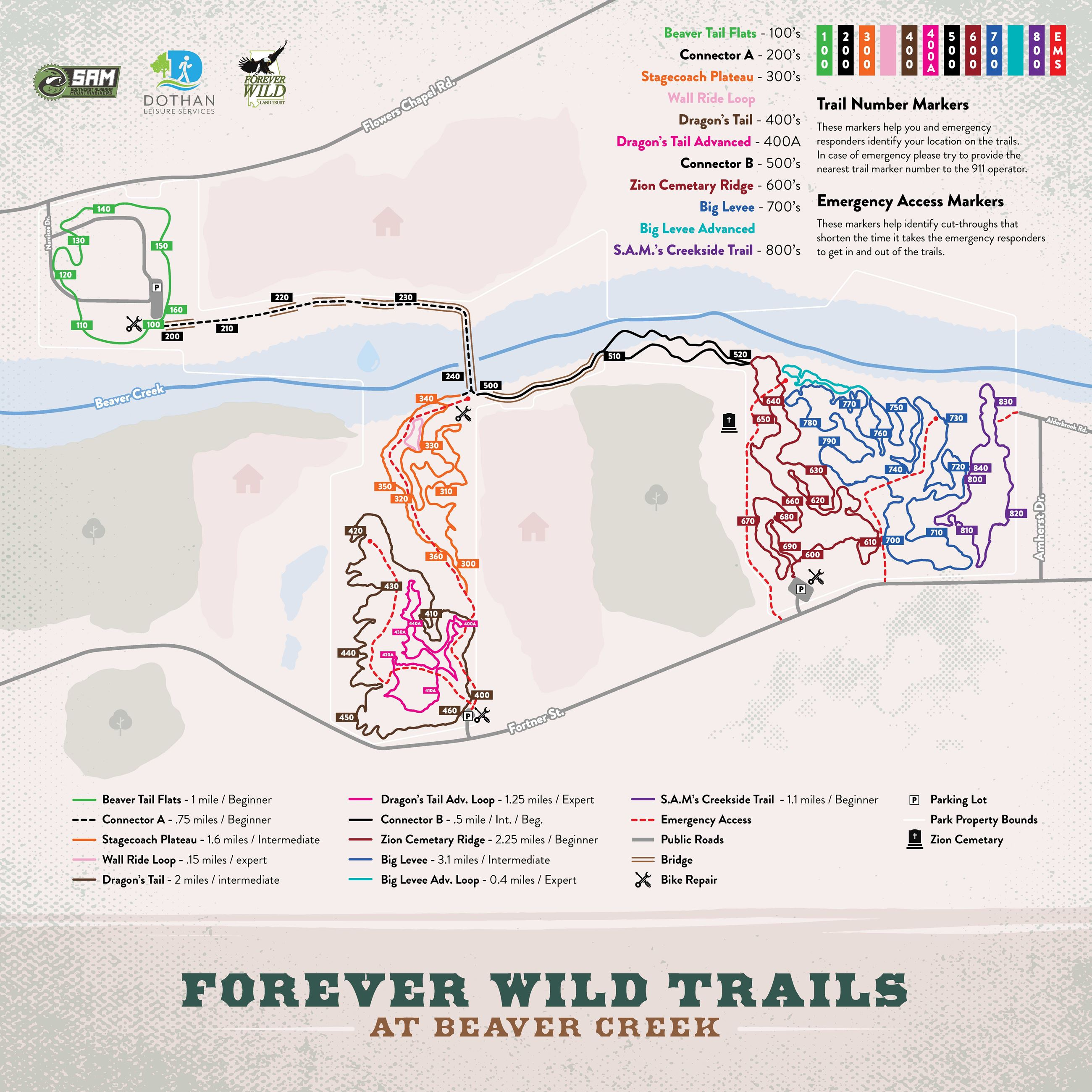 Dothan Forever Wild Trails-Map_web.jpg