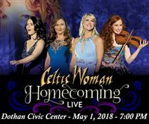 Celtic Woman.jpg