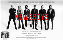 Newsboys - Dothan poster_preview_resized.png