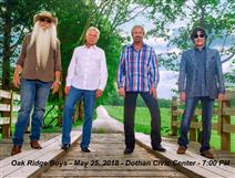 Oak Ridge Boys_resized.jpg