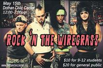 velcro pygmies poster_resized.jpg
