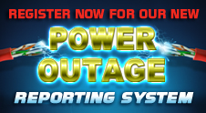 Power Outage Reporting.jpg