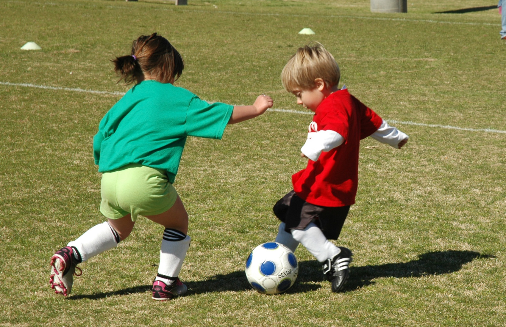 Kids playing soccer.jpg