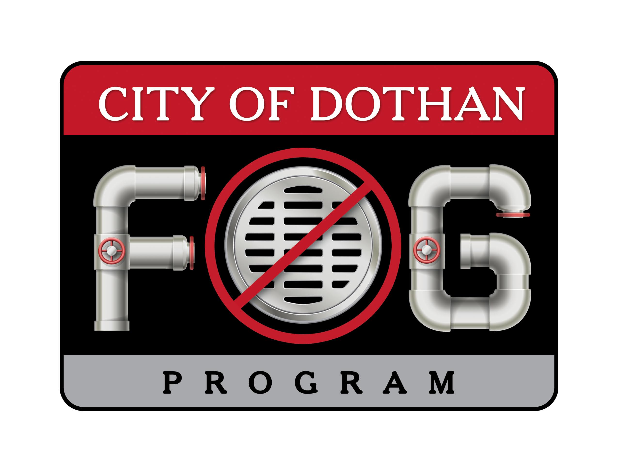 City of Dothan Fat, Oils and Grease Program